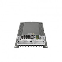 (0332-031) Q8108-R Network Video Recorder