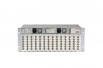 (0575-002) Q7920 VIDEO ENCODER CHASSIS